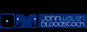 John Walsh Bloodstock